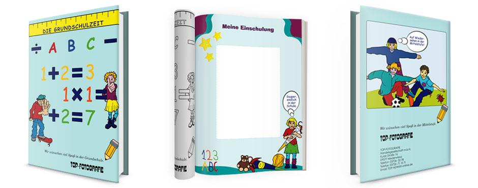 Illustration Buch: Top-Fotografie, Felicitas Platzek