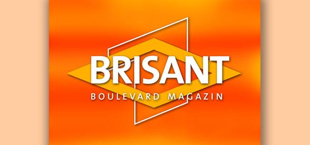 brisant1_big